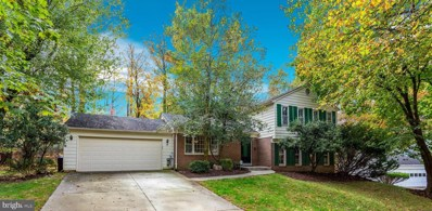 1812 Middlevale Terrace, Silver Spring, MD 20906 - #: MDMC731374