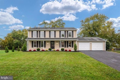4308 Valley Stream Avenue, Burtonsville, MD 20866 - #: MDMC731562