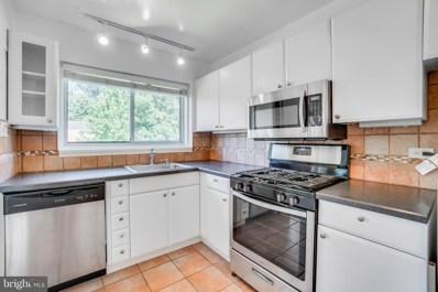 10631 Weymouth Street UNIT W-204, Bethesda, MD 20814 - #: MDMC731574