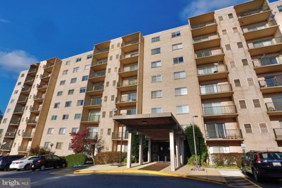 12001 Old Columbia Pike UNIT 301, Silver Spring, MD 20904 - #: MDMC731626
