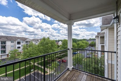 19621 Galway Bay Circle UNIT 401, Germantown, MD 20874 - #: MDMC731834