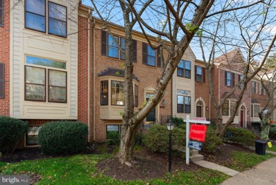 12346 Sweetbough Court, Gaithersburg, MD 20878 - #: MDMC731932