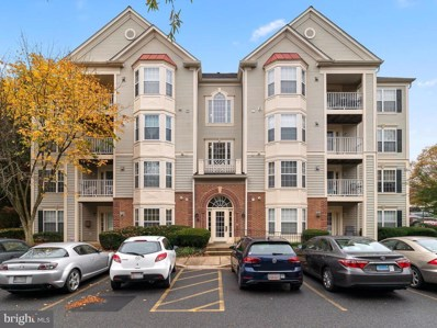 13431 Fountain Club Drive UNIT 15-T-3, Germantown, MD 20874 - MLS#: MDMC732214