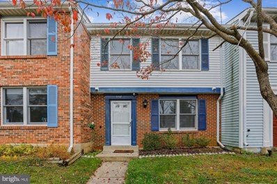 11118 Cedarbluff Lane, Germantown, MD 20876 - #: MDMC732234