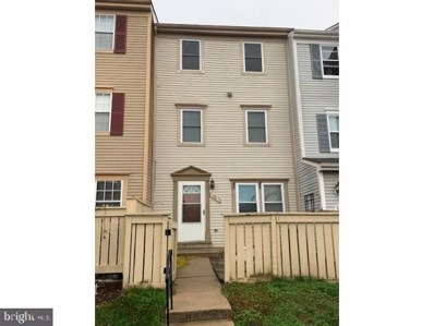 26 Appledowre Court UNIT 51, Germantown, MD 20876 - #: MDMC732340