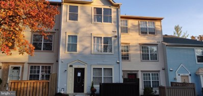 18005 Vintage River Terrace UNIT 149, Olney, MD 20832 - #: MDMC732368