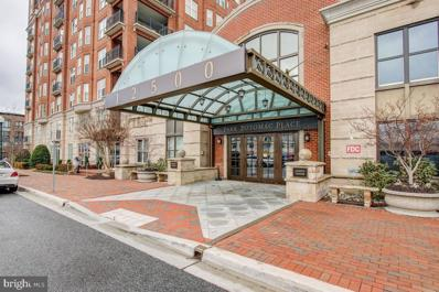 12500 Park Potomac Avenue UNIT 205S, Potomac, MD 20854 - #: MDMC732424