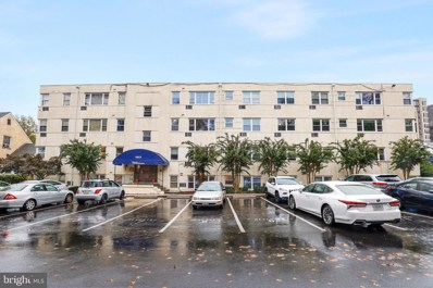 4803 Wellington Drive UNIT 4, Chevy Chase, MD 20815 - #: MDMC732430