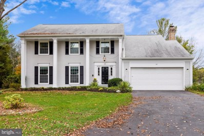 23 Triple Crown Court, North Potomac, MD 20878 - #: MDMC732670