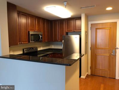 11700 Old Georgetown Road UNIT 103, North Bethesda, MD 20852 - #: MDMC732788