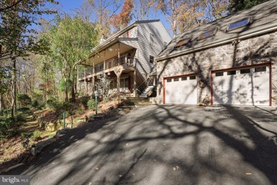 23831 Log House Road, Gaithersburg, MD 20882 - #: MDMC732864