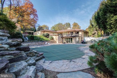 3300 Pauline Drive, Chevy Chase, MD 20815 - #: MDMC732964