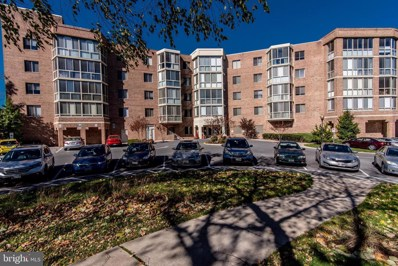 2904 N Leisure World Boulevard UNIT 315, Silver Spring, MD 20906 - #: MDMC733004