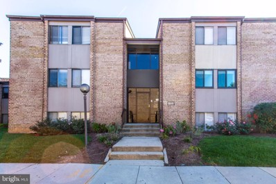 19007 Mills Choice Road UNIT 4, Gaithersburg, MD 20879 - #: MDMC733332