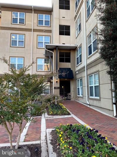 11750 Old Georgetown Road UNIT 2524, Rockville, MD 20852 - #: MDMC733376