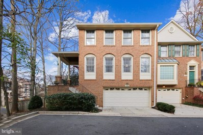 11352 Hollowstone Drive, North Bethesda, MD 20852 - #: MDMC733420