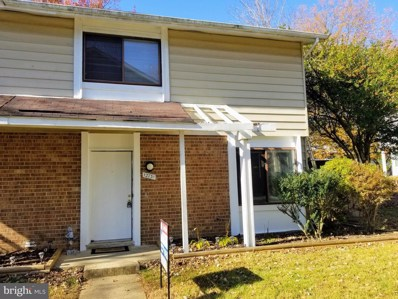 12731 Pumpkin Seed Court, Germantown, MD 20874 - #: MDMC733524