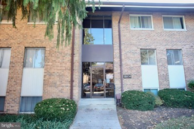 18604 Walkers Choice Road UNIT 4, Gaithersburg, MD 20886 - #: MDMC733658