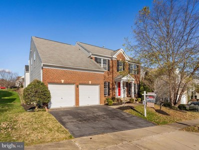 11705 Virginia Pine Drive, Germantown, MD 20876 - #: MDMC733696