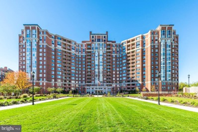 5809 Nicholson Lane UNIT 1114, Rockville, MD 20852 - #: MDMC733706