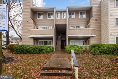 13131 Wonderland Way UNIT 5, Germantown, MD 20874 - #: MDMC733718