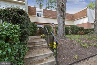 12218 Greenleaf Ave, Potomac, MD 20854 - #: MDMC733822