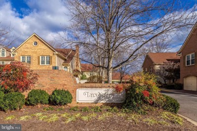 5825 Linden Square, North Bethesda, MD 20852 - #: MDMC733998