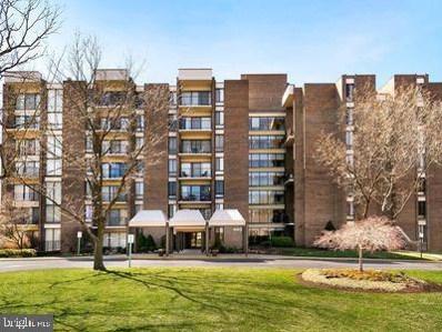 9900 Georgia Avenue UNIT 27-603, Silver Spring, MD 20902 - #: MDMC734116