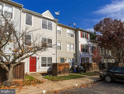 18988 Highstream Drive, Germantown, MD 20874 - #: MDMC734246