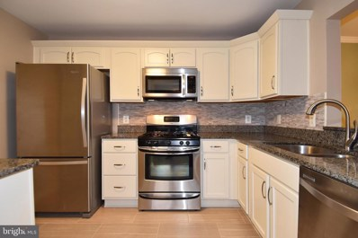 15301 Diamond Cove Terrace UNIT 8-K, Rockville, MD 20850 - #: MDMC735346