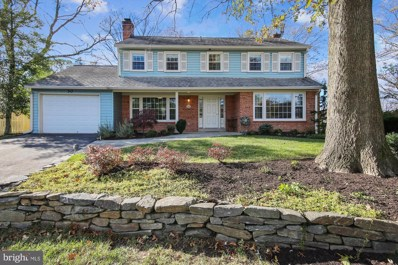 30 Orchard Way S, Rockville, MD 20854 - #: MDMC735418