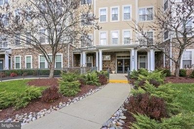 201 High Gables Drive UNIT 204, Gaithersburg, MD 20878 - #: MDMC735422