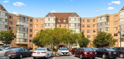 2901 S Leisure World Boulevard UNIT 325, Silver Spring, MD 20906 - #: MDMC735438