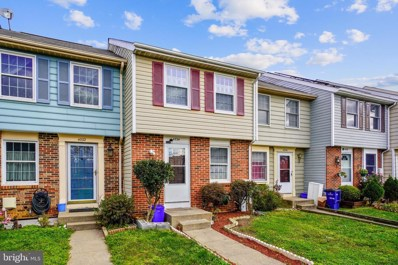 4334 Isleswood Terrace, Burtonsville, MD 20866 - #: MDMC735574