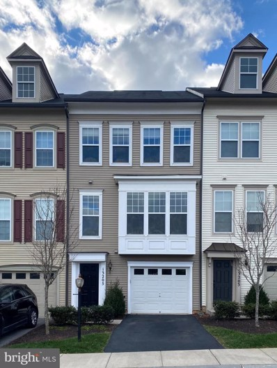 13205 Getty Lane, Clarksburg, MD 20871 - #: MDMC735622