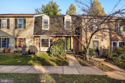 2010 Flowering Tree Terrace, Silver Spring, MD 20902 - #: MDMC735682