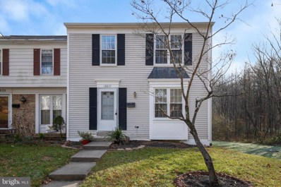 12837 Kitchen House Way, Germantown, MD 20874 - #: MDMC735714