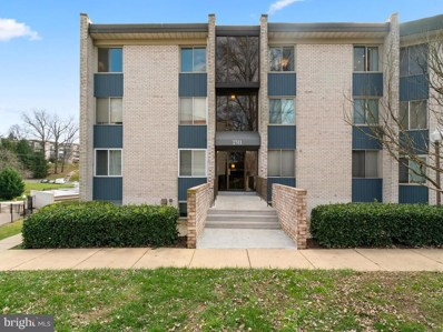 2511 Baltimore Road UNIT 7, Rockville, MD 20853 - #: MDMC735718
