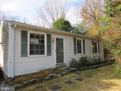 10420 Nickelby Way, Damascus, MD 20872 - #: MDMC735722