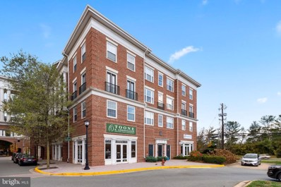 8 Granite Place UNIT 364, Gaithersburg, MD 20878 - #: MDMC735730