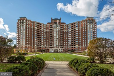 5809 Nicholson Lane UNIT 410, North Bethesda, MD 20852 - #: MDMC735784