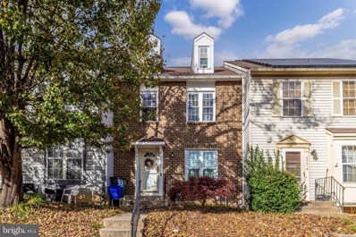 20021 Apperson Place, Germantown, MD 20876 - #: MDMC735818