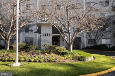 1111 W University Boulevard UNIT 1211-A, Silver Spring, MD 20902 - #: MDMC735862