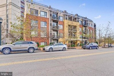 8005 13TH Street UNIT 204, Silver Spring, MD 20910 - #: MDMC735866