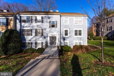 20237 Shipley Terrace UNIT 202-4C, Germantown, MD 20874 - #: MDMC735964