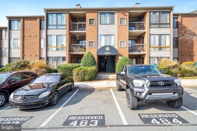 18200 Swiss Circle UNIT 2-303, Germantown, MD 20874 - MLS#: MDMC736086