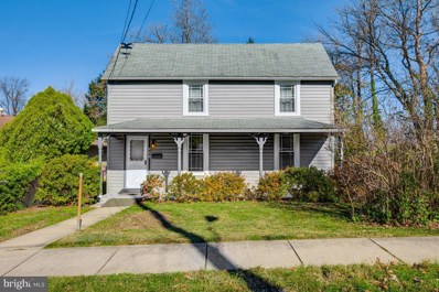 920 Grandin Avenue, Rockville, MD 20851 - #: MDMC736126