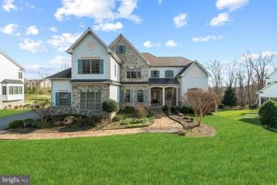 10625 Willowbrook Drive, Potomac, MD 20854 - #: MDMC736130