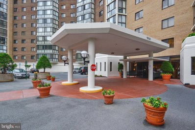 15100 Interlachen Drive UNIT 4-820, Silver Spring, MD 20906 - #: MDMC736146