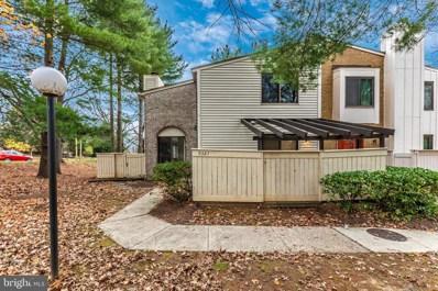 9327 Grazing Terrace, Gaithersburg, MD 20886 - #: MDMC736150